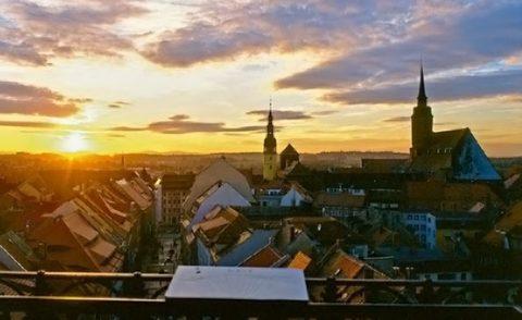 Bautzen (27 km)